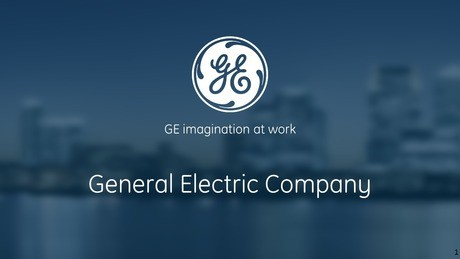 GENERAL ELECTRIC серія ENERGY inverter, GES-NIG25IN-1/OUT СОЛЕНСІ