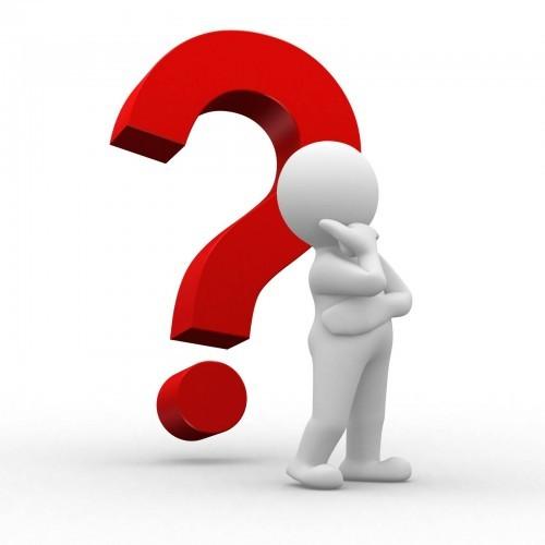 Чим відрізняється КОНДИЦІОНЕР з режимом обігріву від ТЕПЛОВОГО НАСОСА? СОЛЕНСІ