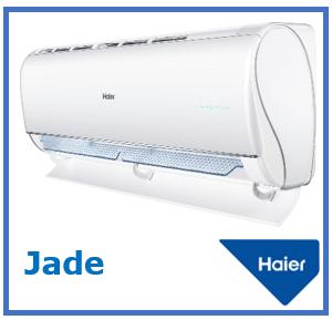 Jade Inverter