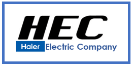 HEC (Haier Electric Company)