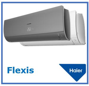 Flexis Inverter