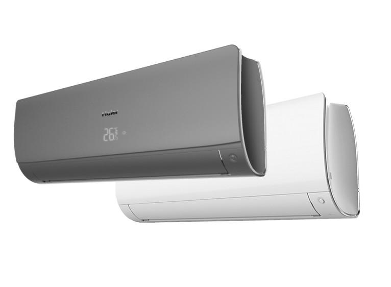 Кондиціонер Haier серія FLEXIS inverter, AS50S2SF1FA-CW СОЛЕНСІ