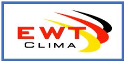 EWT Clima