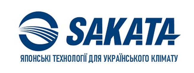 SAKATA Kitto, on/off, SIH/SOH-085SHDB СОЛЕНСІ